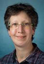 Christine Schonschek, freie Fachjournalistin